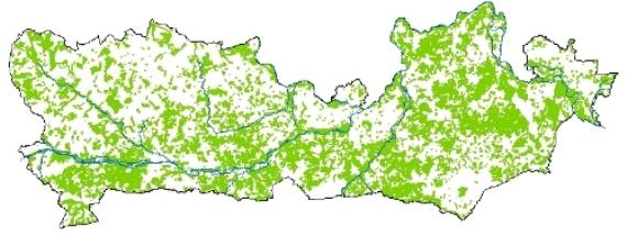 Atlas-Grassland
